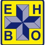 koninklijke-ehbo