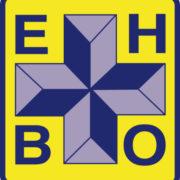 (c) Koninklijke-ehbo.nl